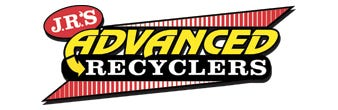 JRS Advanced Recyclers