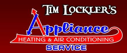 Appliance Heating and Air